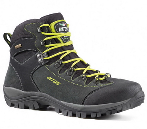 Lytos Stigelos 9 Hiking Boots
