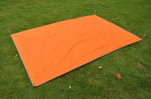 Naturehike Tent Footprints - Groundsheets : groundsheets for tents - memphite.com